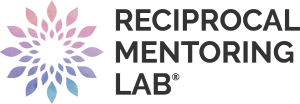 Return to the Reciprocal Mentoring Lab homepage